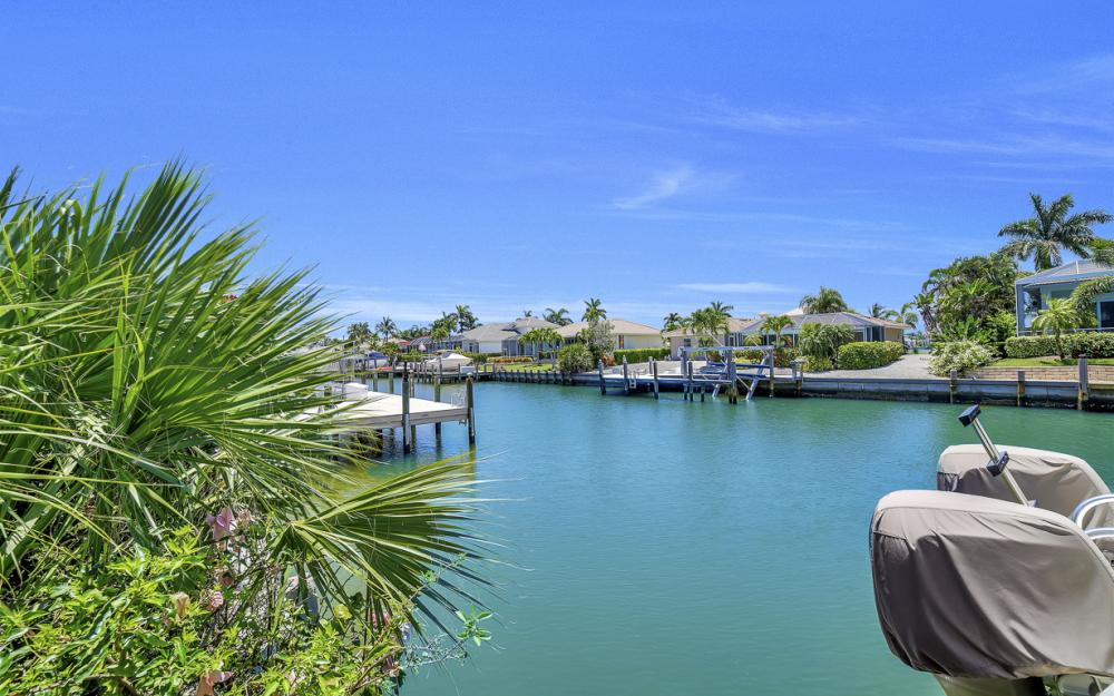 736 Plantation Ct, Marco Island - Home For Sale 660042885