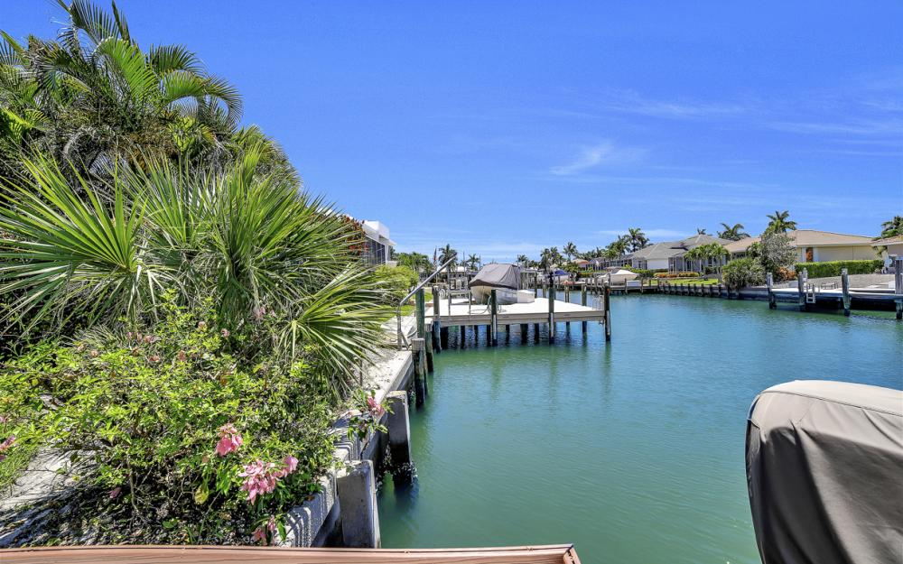 736 Plantation Ct, Marco Island - Home For Sale 1263824848