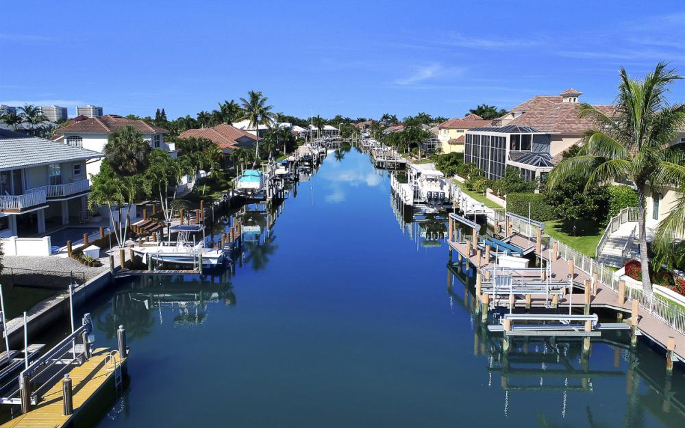 736 Plantation Ct, Marco Island - Home For Sale 1339421669
