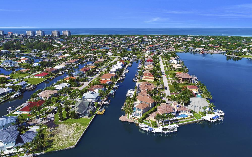 736 Plantation Ct, Marco Island - Home For Sale 2002689129