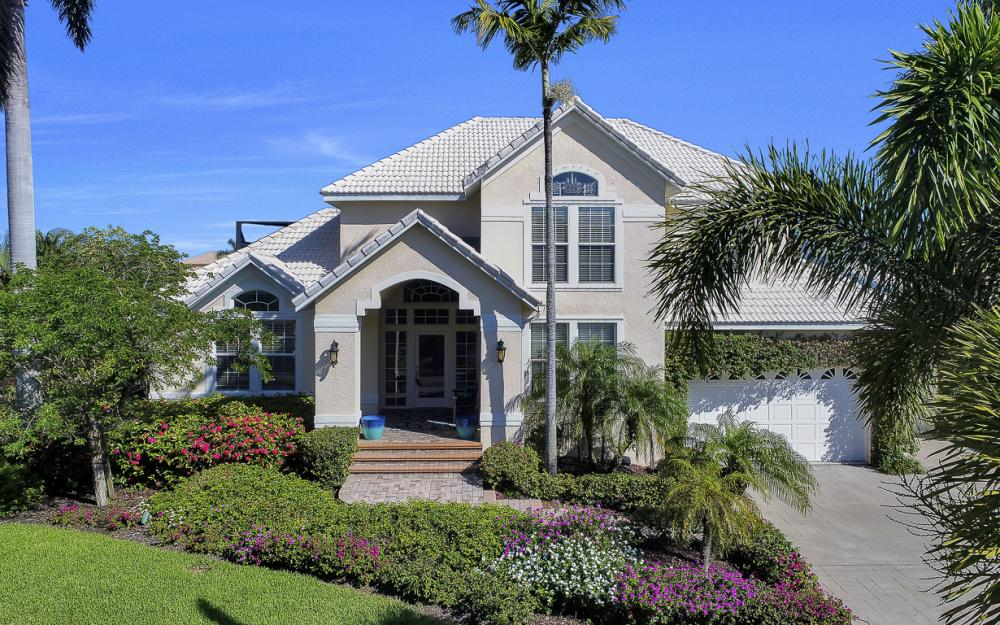 736 Plantation Ct, Marco Island - Home For Sale 1296617921