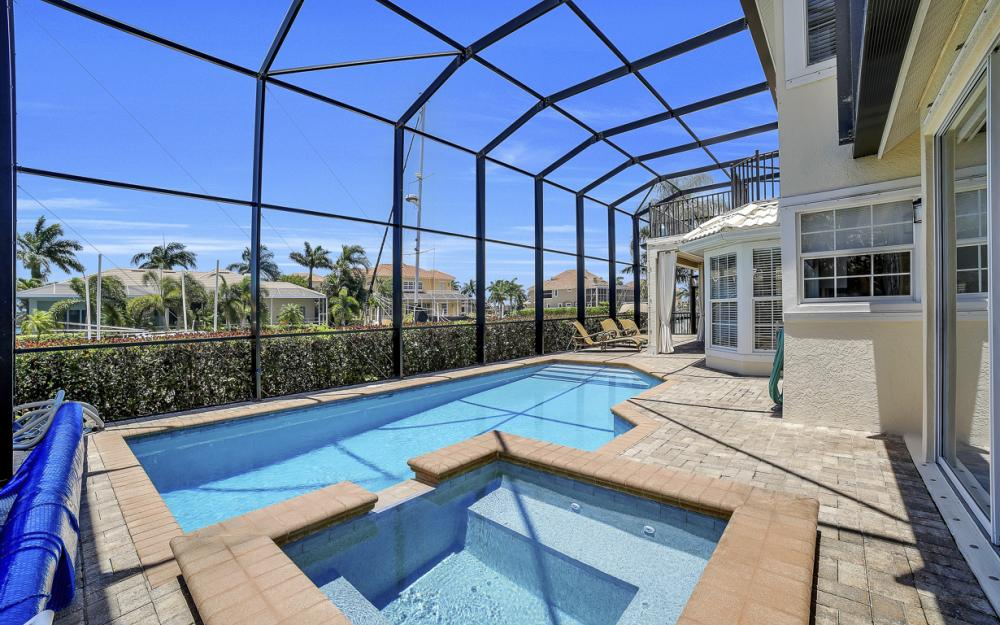 736 Plantation Ct, Marco Island - Home For Sale 1885842144