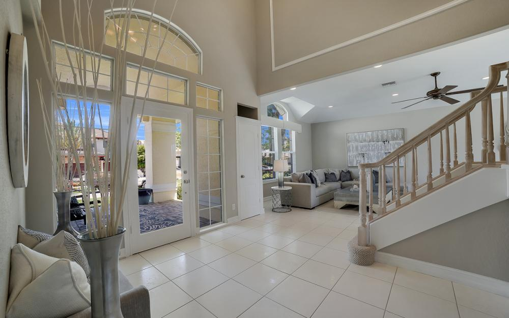 736 Plantation Ct, Marco Island - Home For Sale 1278490109