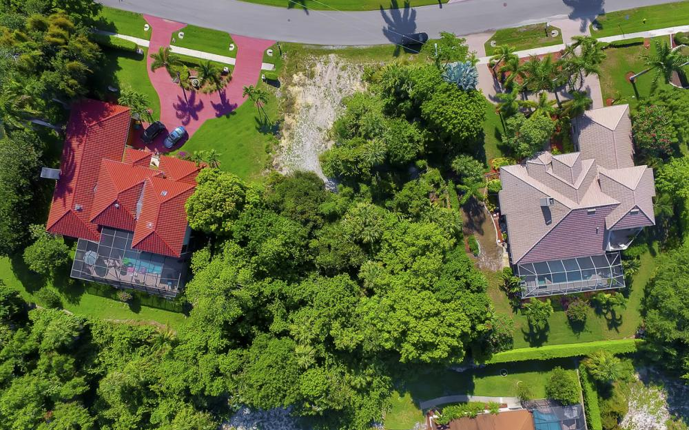 720 Inlet Dr, Marco Island - Lot For Sale 1728544496