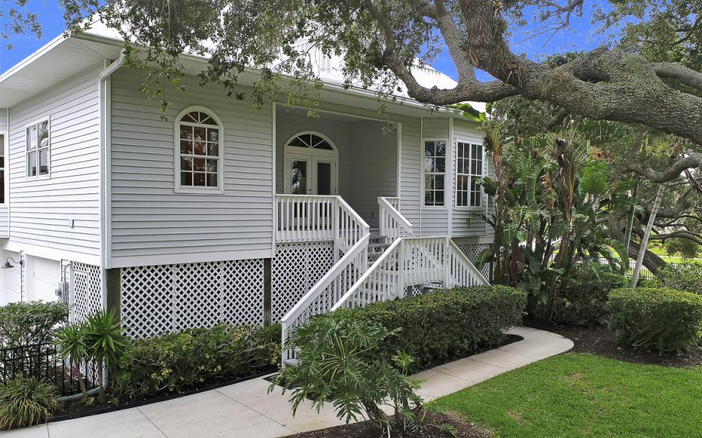 705 Austin Ct, Marco Island - Home For Sale 1775465612