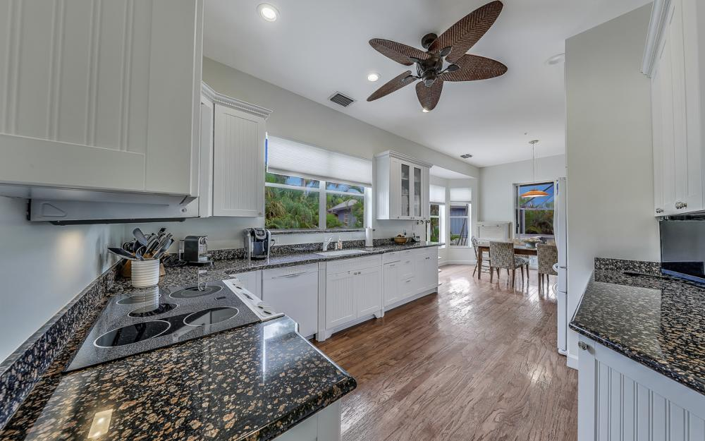 705 Austin Ct, Marco Island - Home For Sale 61822427