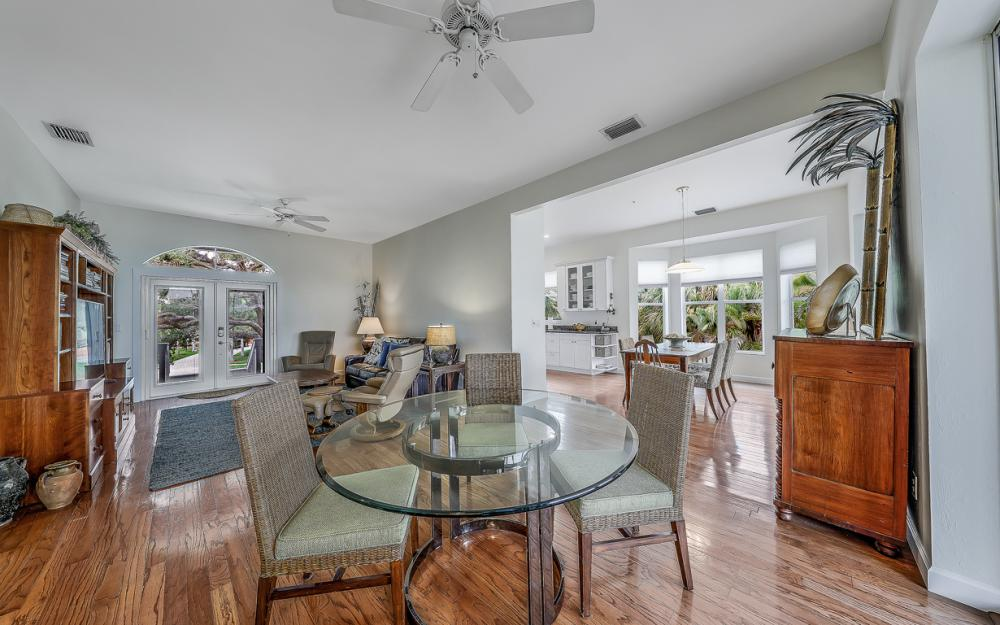 705 Austin Ct, Marco Island - Home For Sale 1646016983