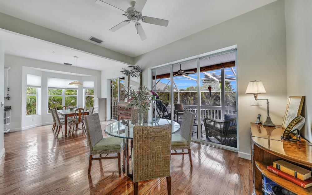 705 Austin Ct, Marco Island - Home For Sale 1606973342