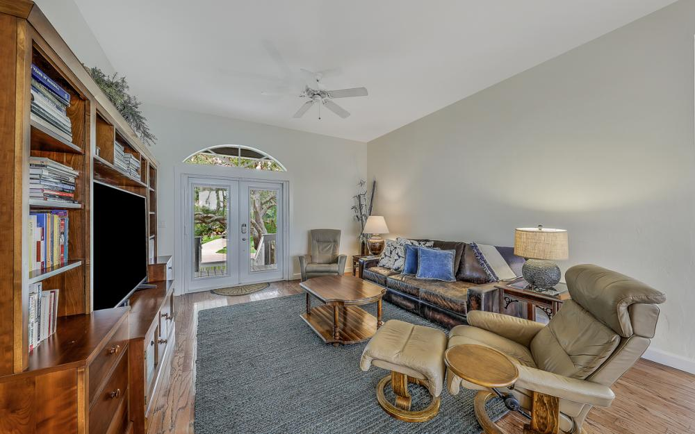 705 Austin Ct, Marco Island - Home For Sale 1612371738