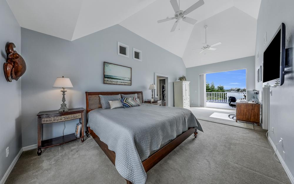 705 Austin Ct, Marco Island - Home For Sale 1371594397