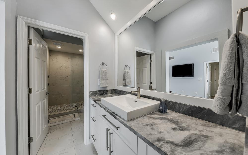705 Austin Ct, Marco Island - Home For Sale 1256695400