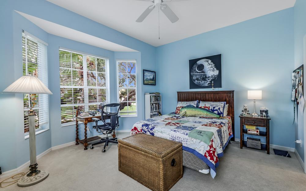705 Austin Ct, Marco Island - Home For Sale 703893054