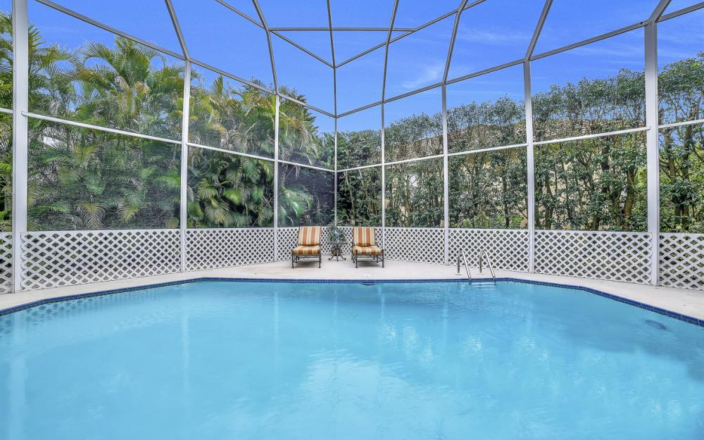 705 Austin Ct, Marco Island - Home For Sale 415036925