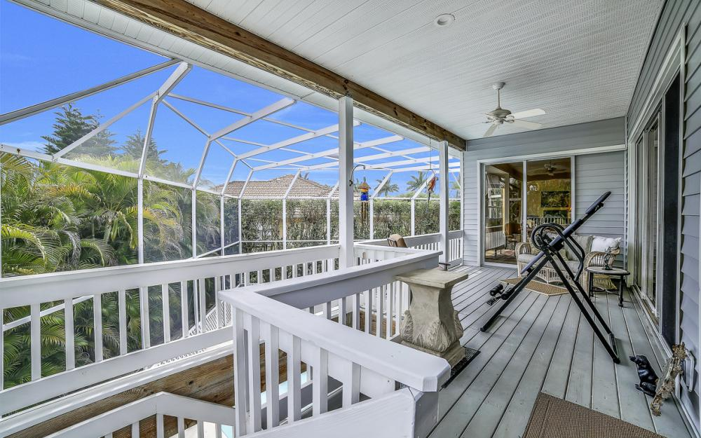 705 Austin Ct, Marco Island - Home For Sale 628517872