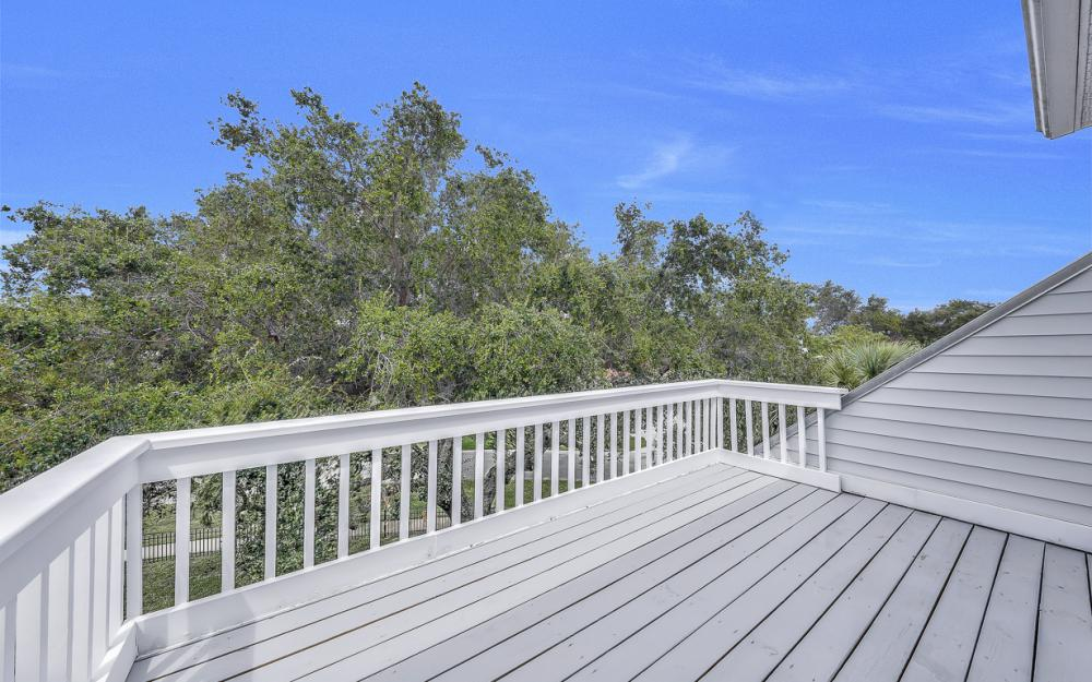 705 Austin Ct, Marco Island - Home For Sale 1539281974