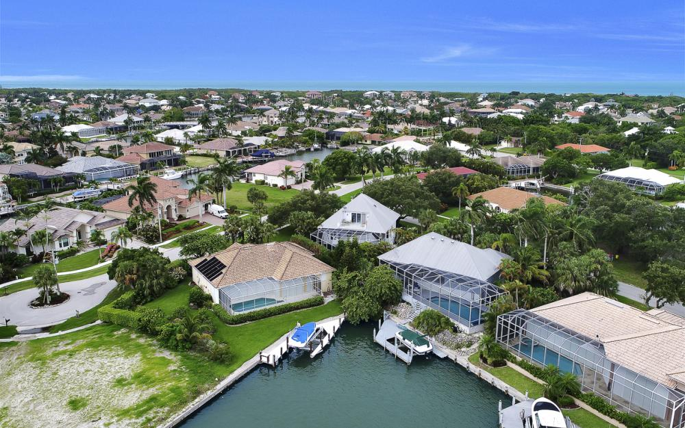 705 Austin Ct, Marco Island - Home For Sale 607821378