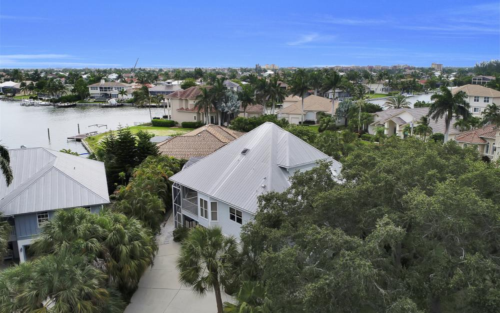 705 Austin Ct, Marco Island - Home For Sale 188868000