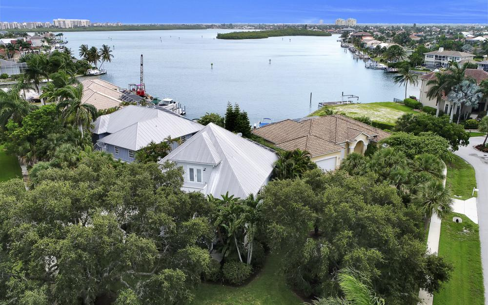 705 Austin Ct, Marco Island - Home For Sale 98805466