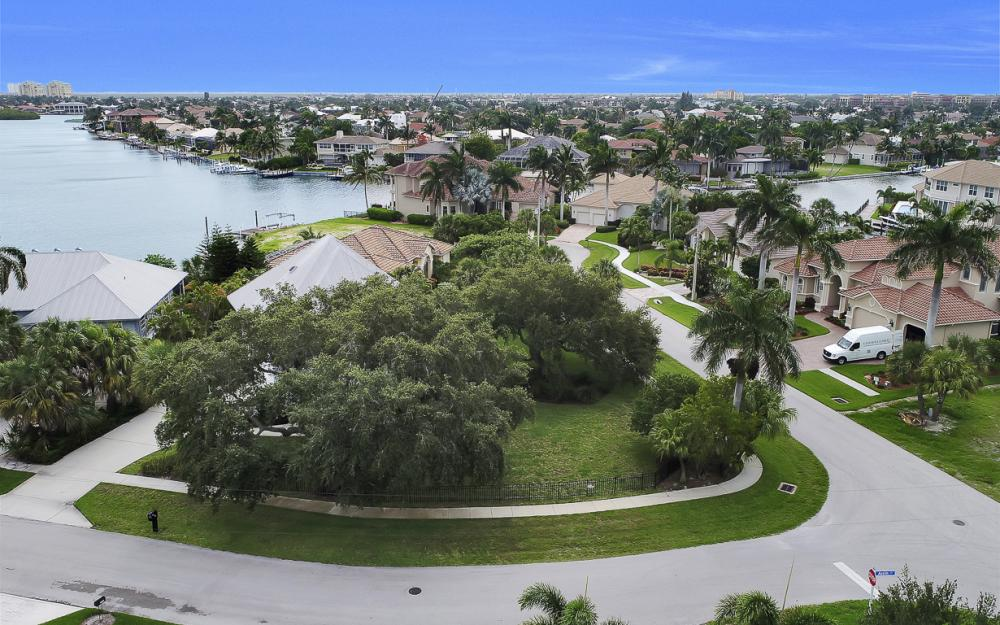 705 Austin Ct, Marco Island - Home For Sale 1174057497
