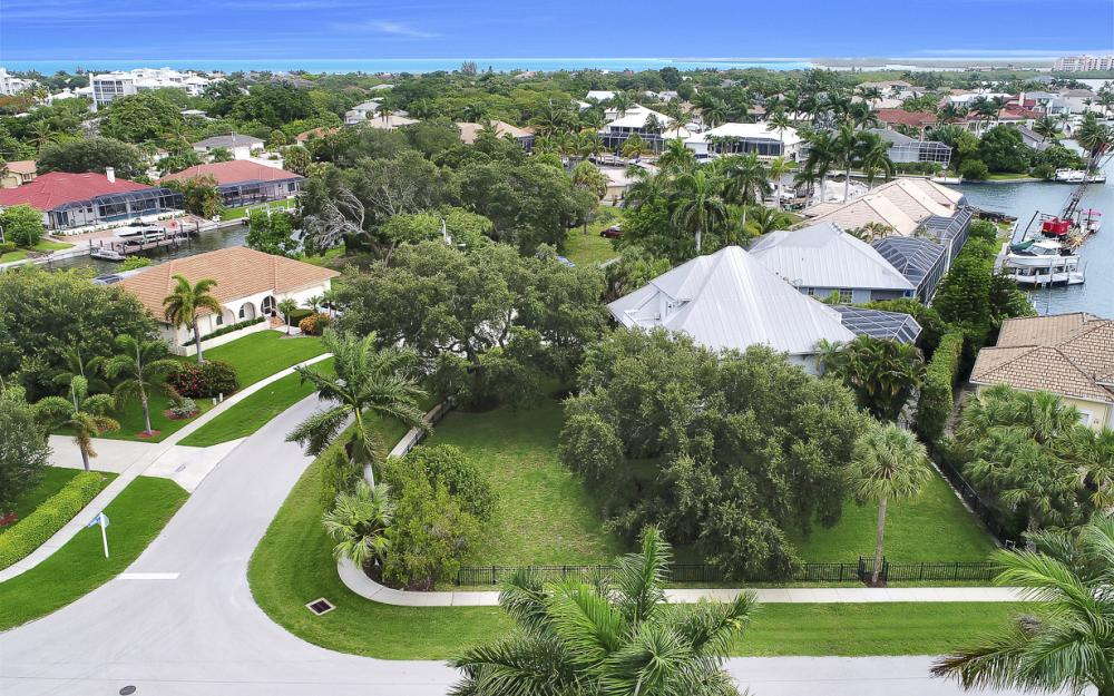 705 Austin Ct, Marco Island - Home For Sale 1415459385