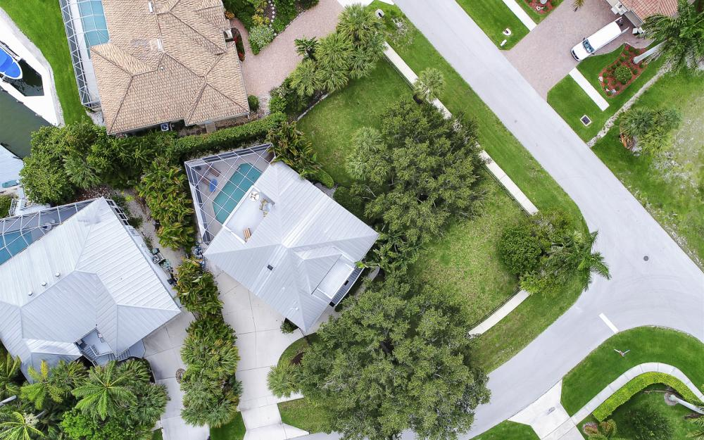 705 Austin Ct, Marco Island - Home For Sale 337429267