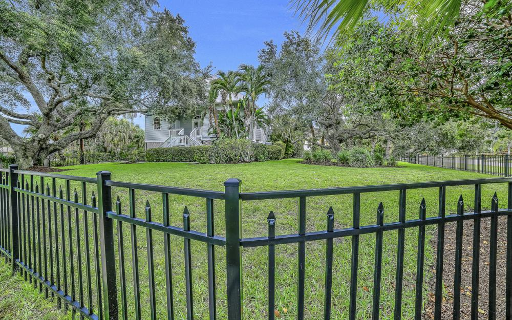 705 Austin Ct, Marco Island - Home For Sale 1744188904