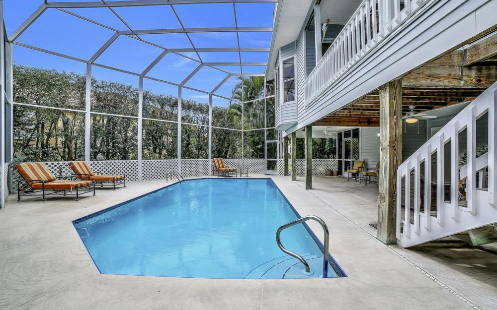 705 Austin Ct, Marco Island - Home For Sale 1831656195
