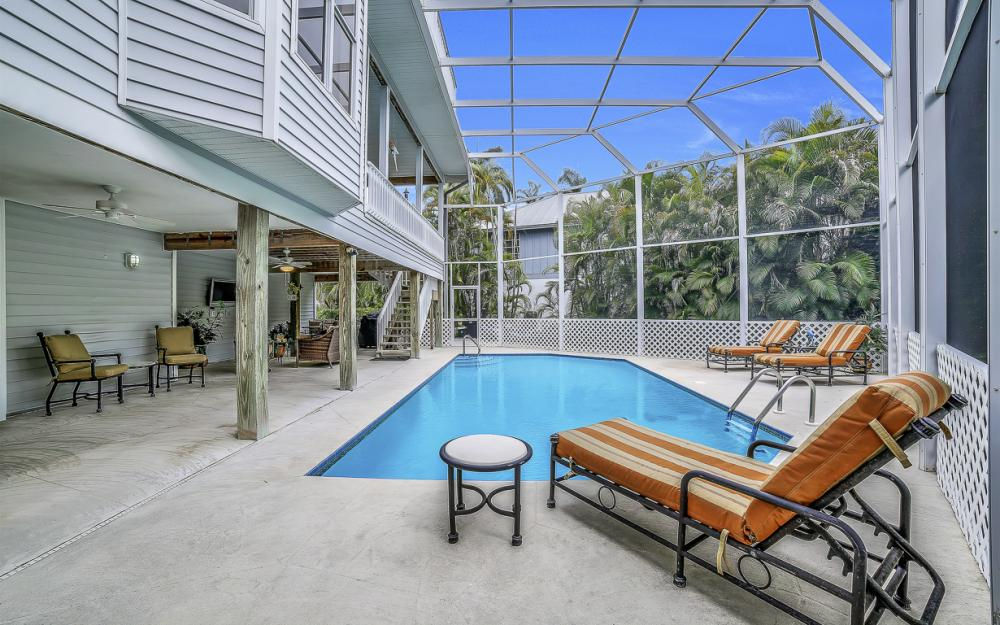 705 Austin Ct, Marco Island - Home For Sale 150091113