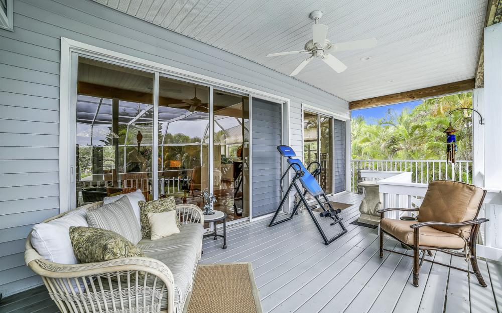 705 Austin Ct, Marco Island - Home For Sale 421270057