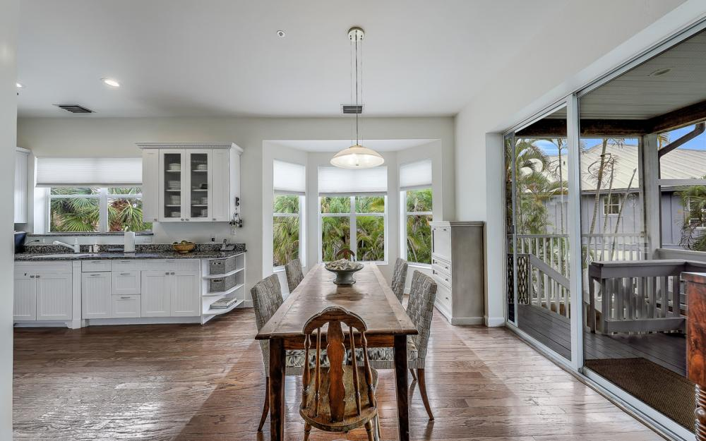 705 Austin Ct, Marco Island - Home For Sale 1773701386