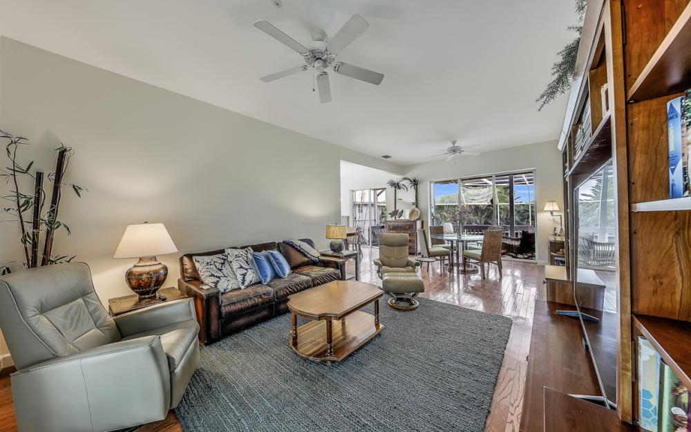 705 Austin Ct, Marco Island - Home For Sale 1439663335