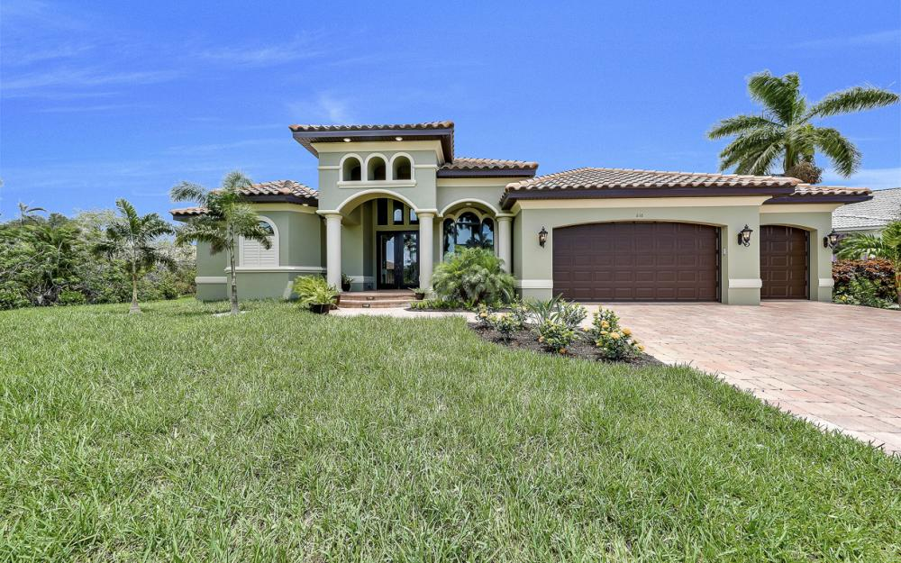616 Somerset Ct, Marco Island - Home For Sale 1895530522