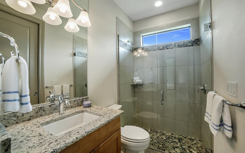 616 Somerset Ct, Marco Island - Home For Sale 550394269
