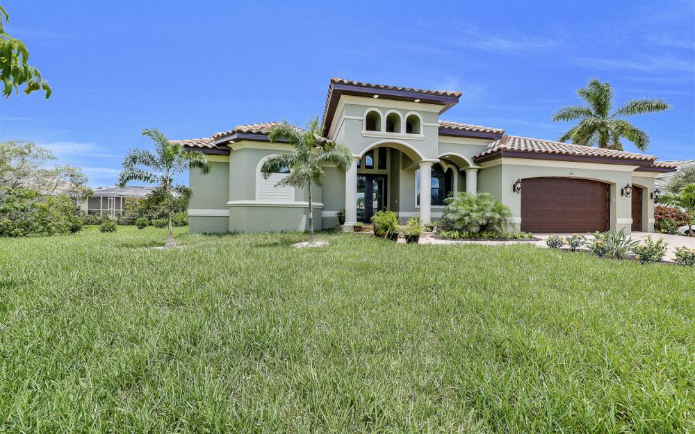 616 Somerset Ct, Marco Island - Home For Sale 1536649541