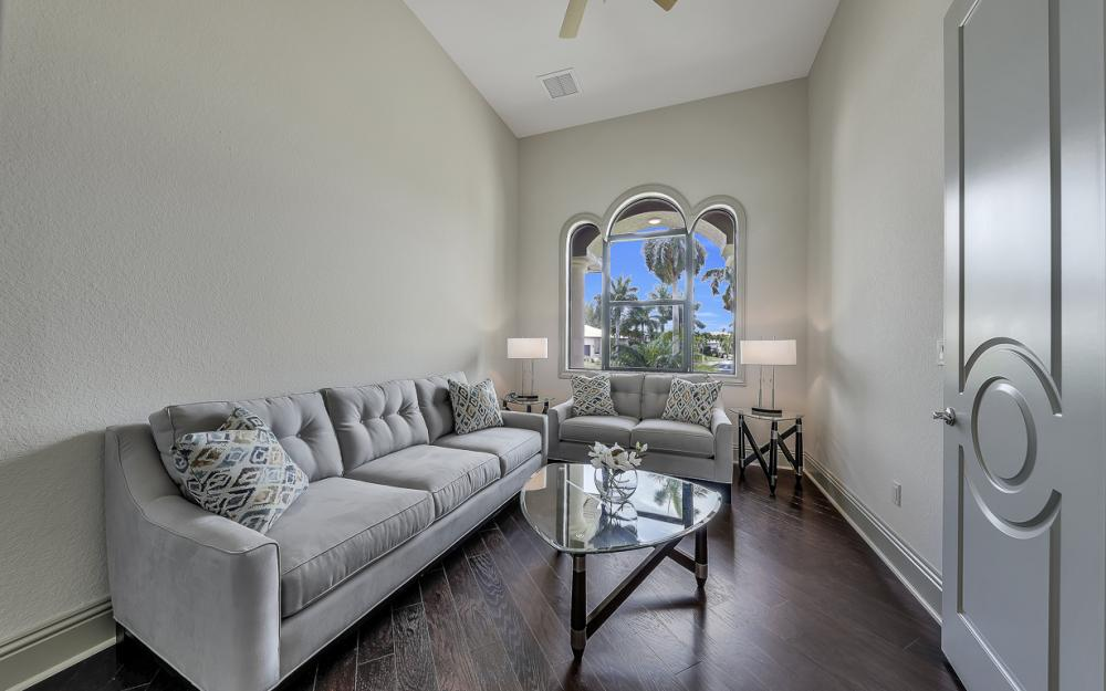 616 Somerset Ct, Marco Island - Home For Sale 273709594