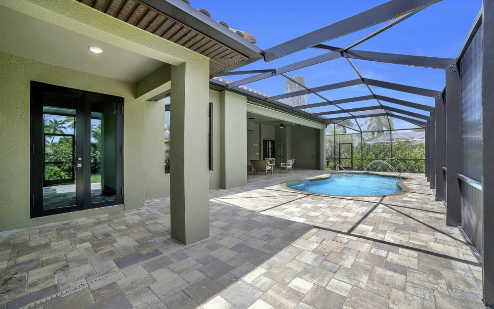 616 Somerset Ct, Marco Island - Home For Sale 464119524
