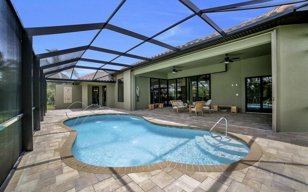 616 Somerset Ct, Marco Island - Home For Sale 507768873