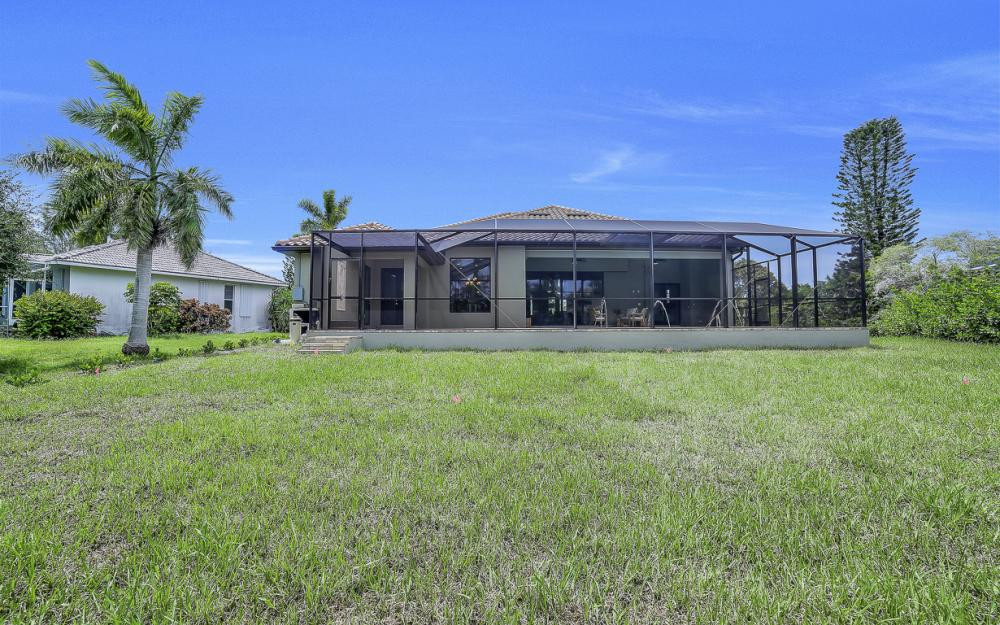 616 Somerset Ct, Marco Island - Home For Sale 1733365851