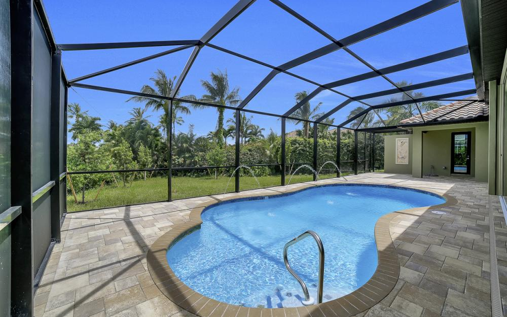 616 Somerset Ct, Marco Island - Home For Sale 717816149