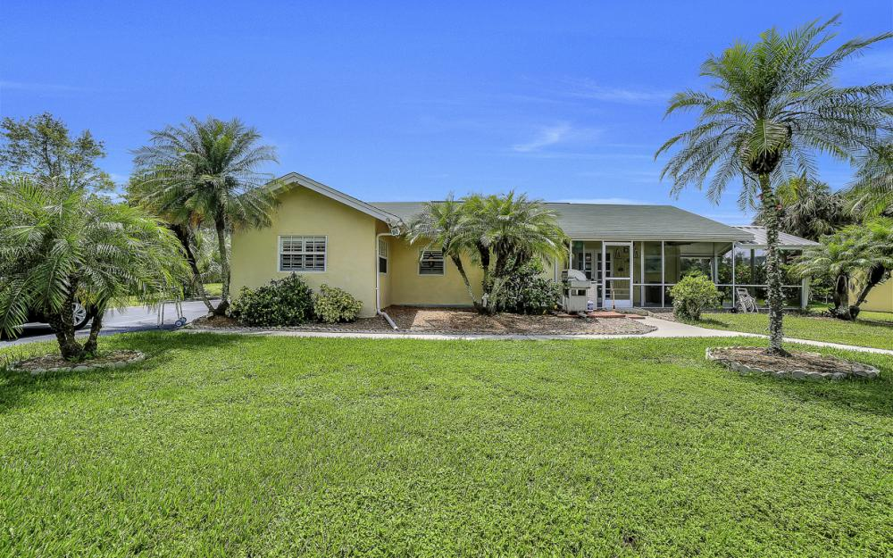 331 17th St NW, Naples - Home For Sale 146775845