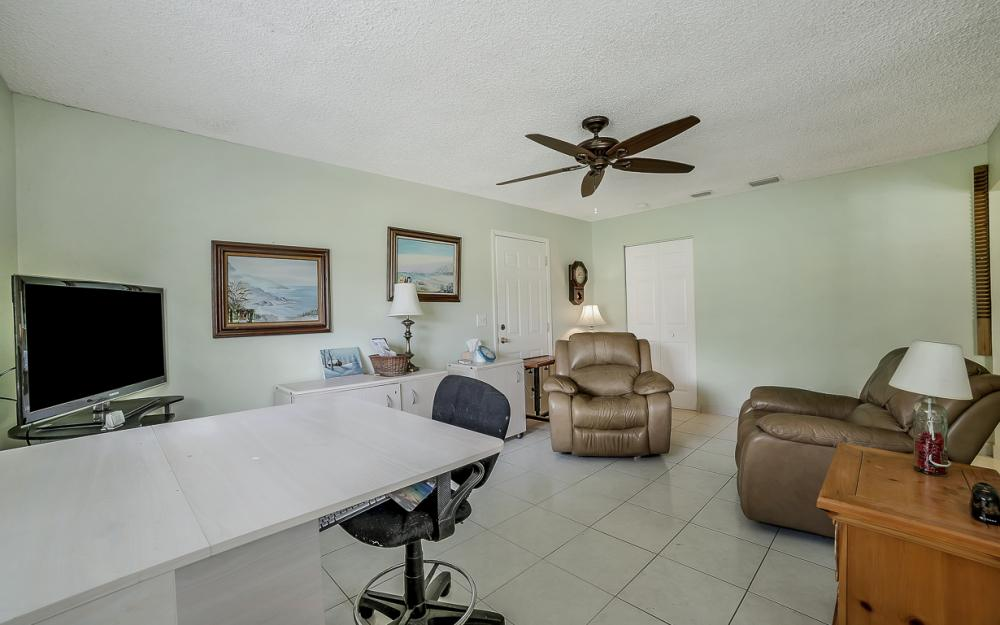331 17th St NW, Naples - Home For Sale 934555352