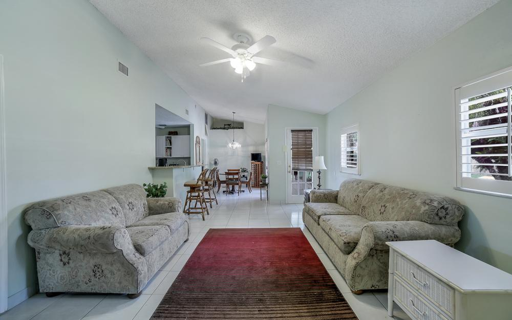 331 17th St NW, Naples - Home For Sale 1341405329