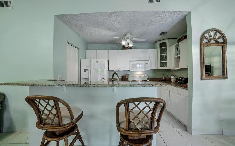 331 17th St NW, Naples - Home For Sale 562887450