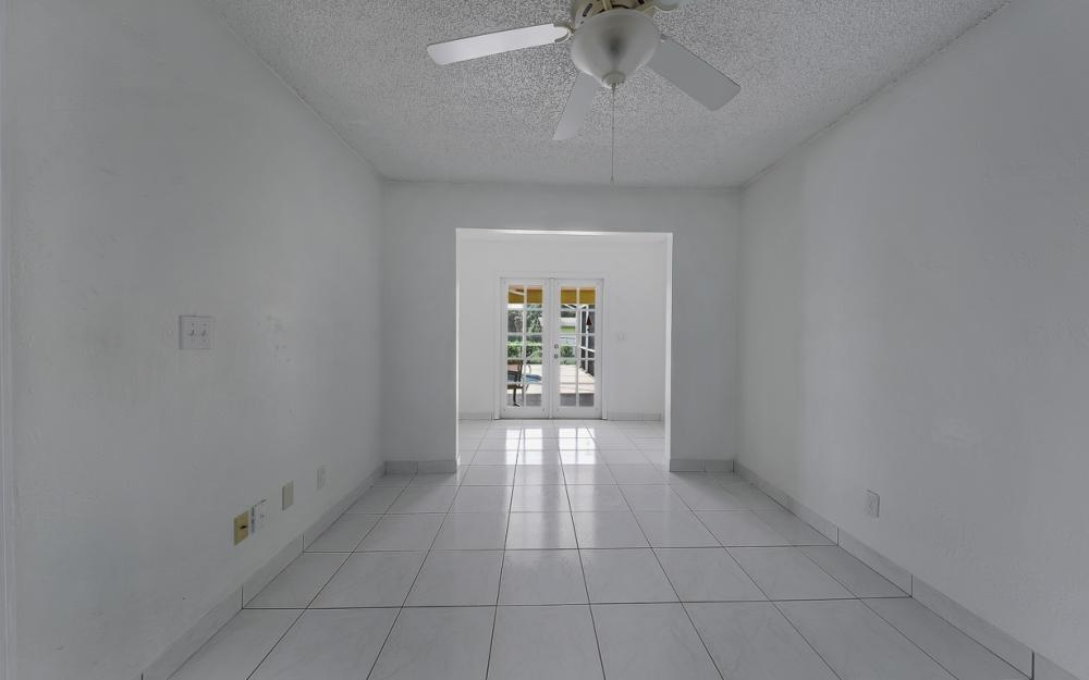 331 17th St NW, Naples - Home For Sale 1698594413