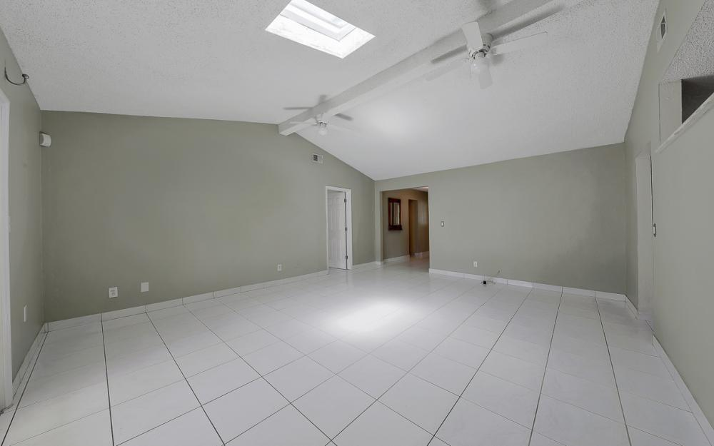 331 17th St NW, Naples - Home For Sale 1363976497