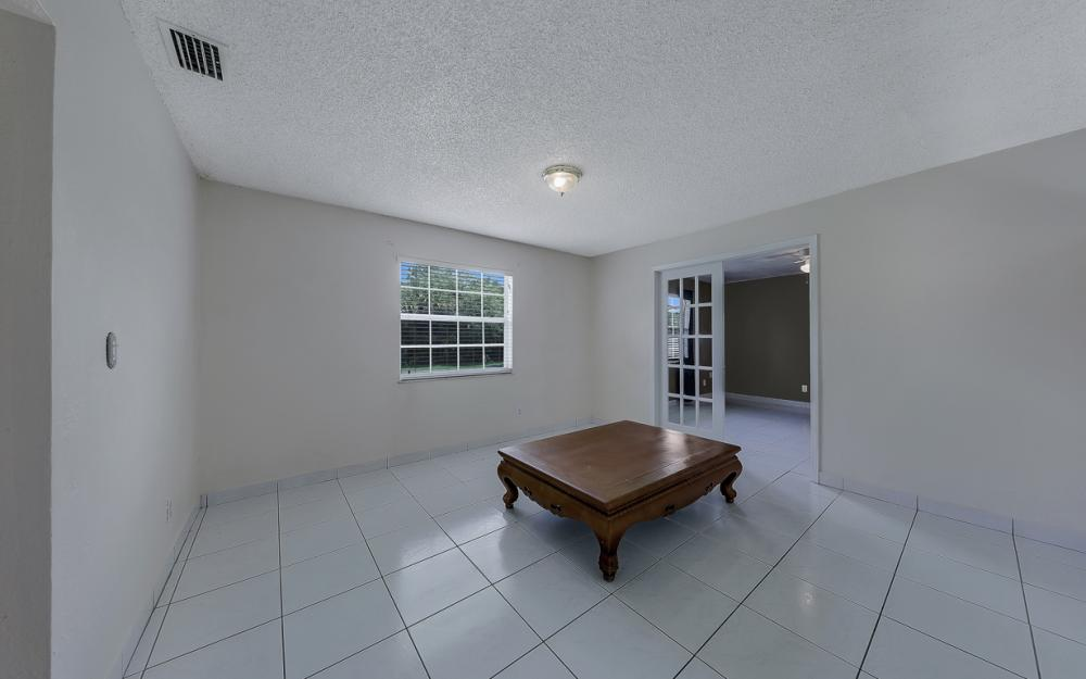 331 17th St NW, Naples - Home For Sale 366073416