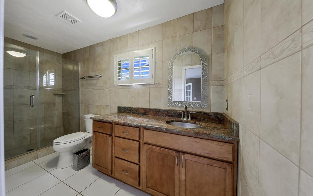 331 17th St NW, Naples - Home For Sale 1119812987