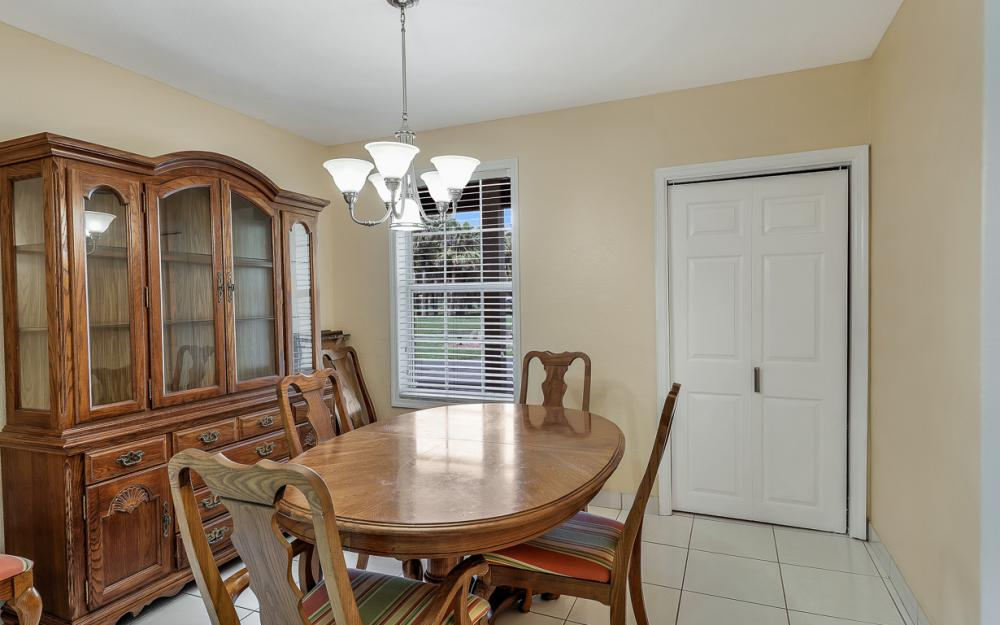 331 17th St NW, Naples - Home For Sale 213026970
