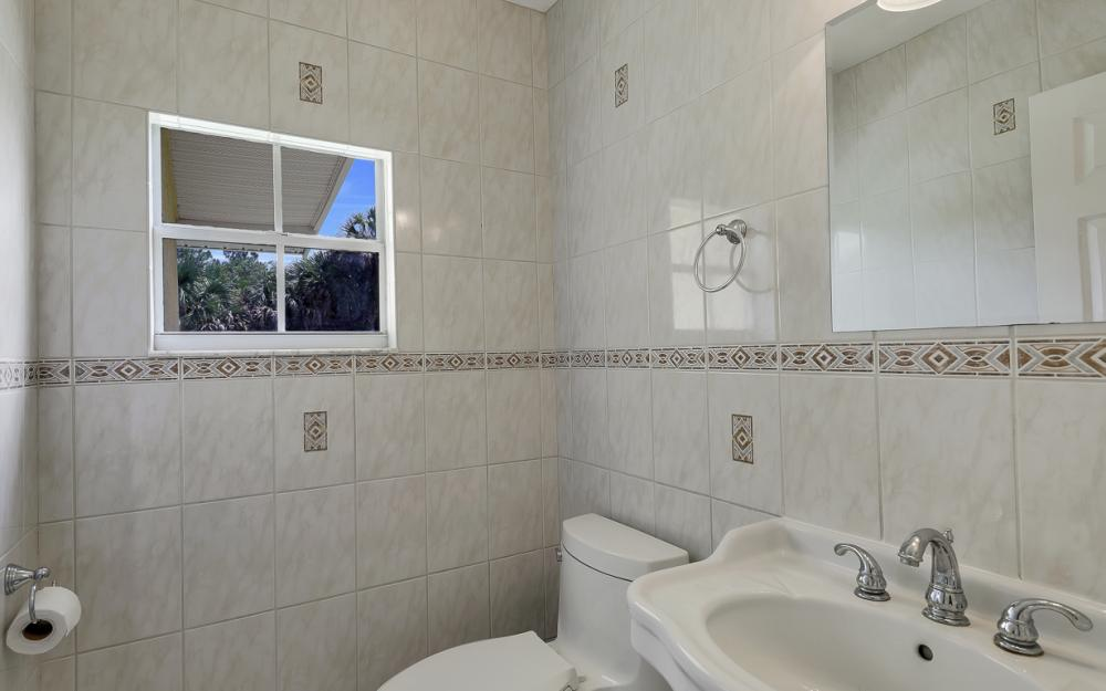 331 17th St NW, Naples - Home For Sale 930168080