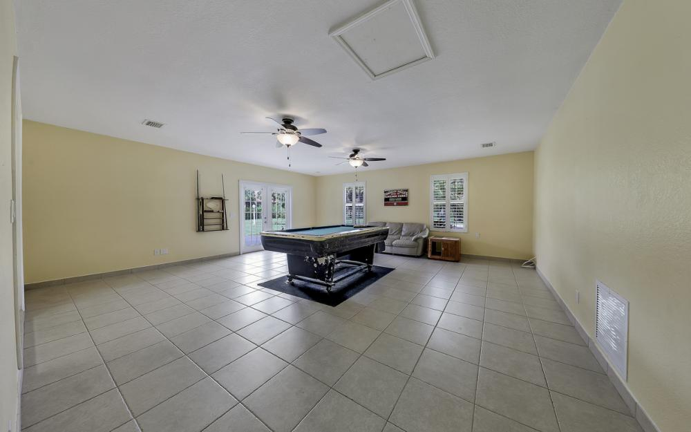 331 17th St NW, Naples - Home For Sale 1142326582